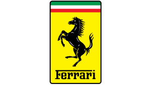 Ferrari Official Dealer